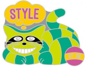 OMerLand-Cheshire-Cat-pin