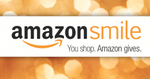 Contribute to NYSOMA through Amazon Smile