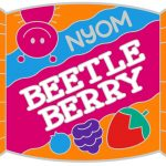 Primary - Beetle Berry